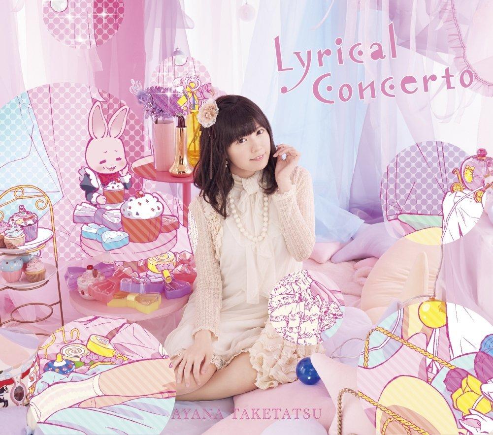 lyrical-concerto