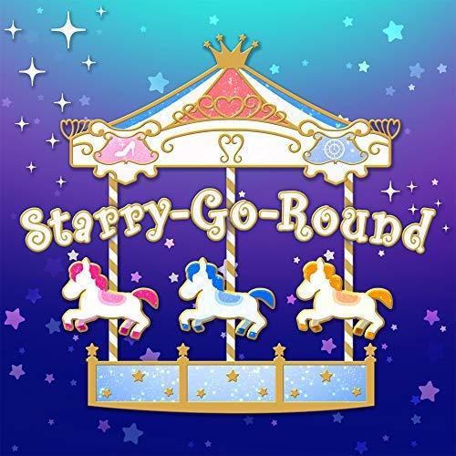 Starry Go Round