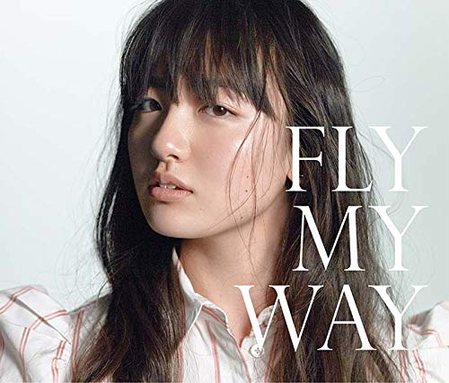 FLY MY WAY : Soul Full of Music